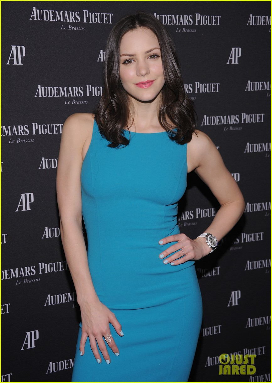 katharine mcphee royal oak 062641471