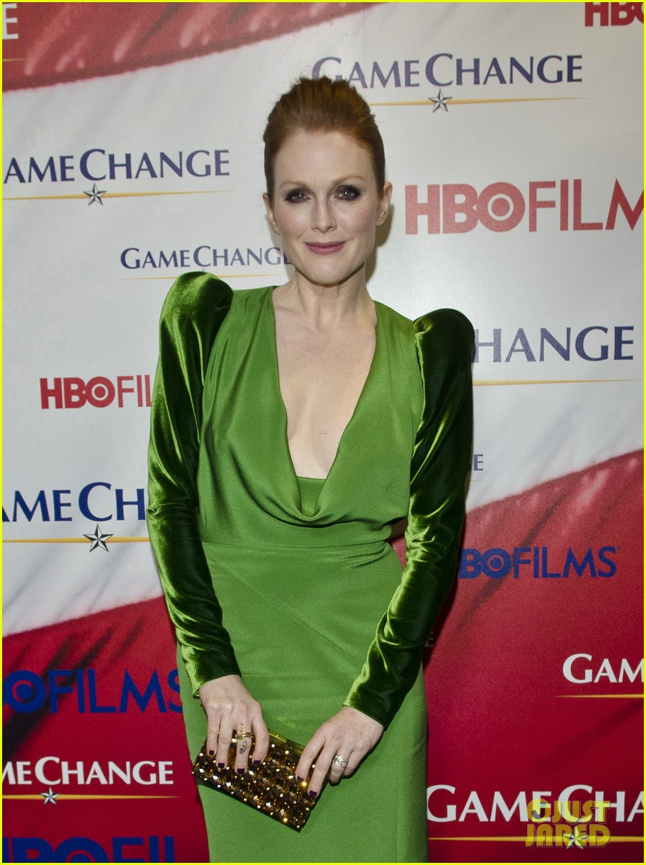 julianne moore game change dc 03