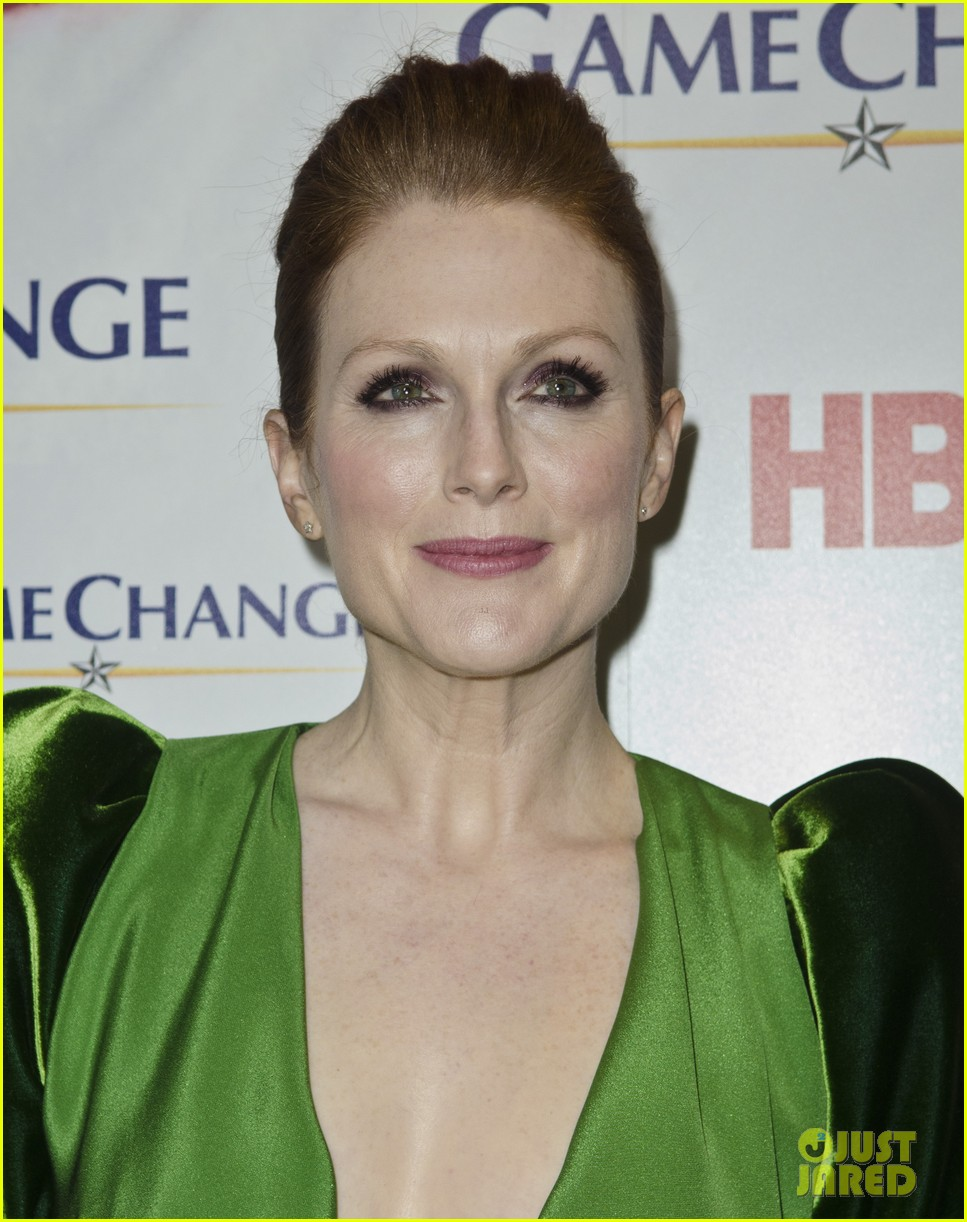 julianne moore game change dc 05