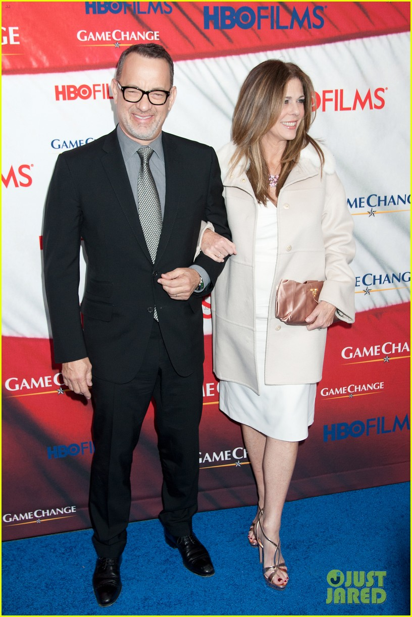julianne moore game change premiere 02