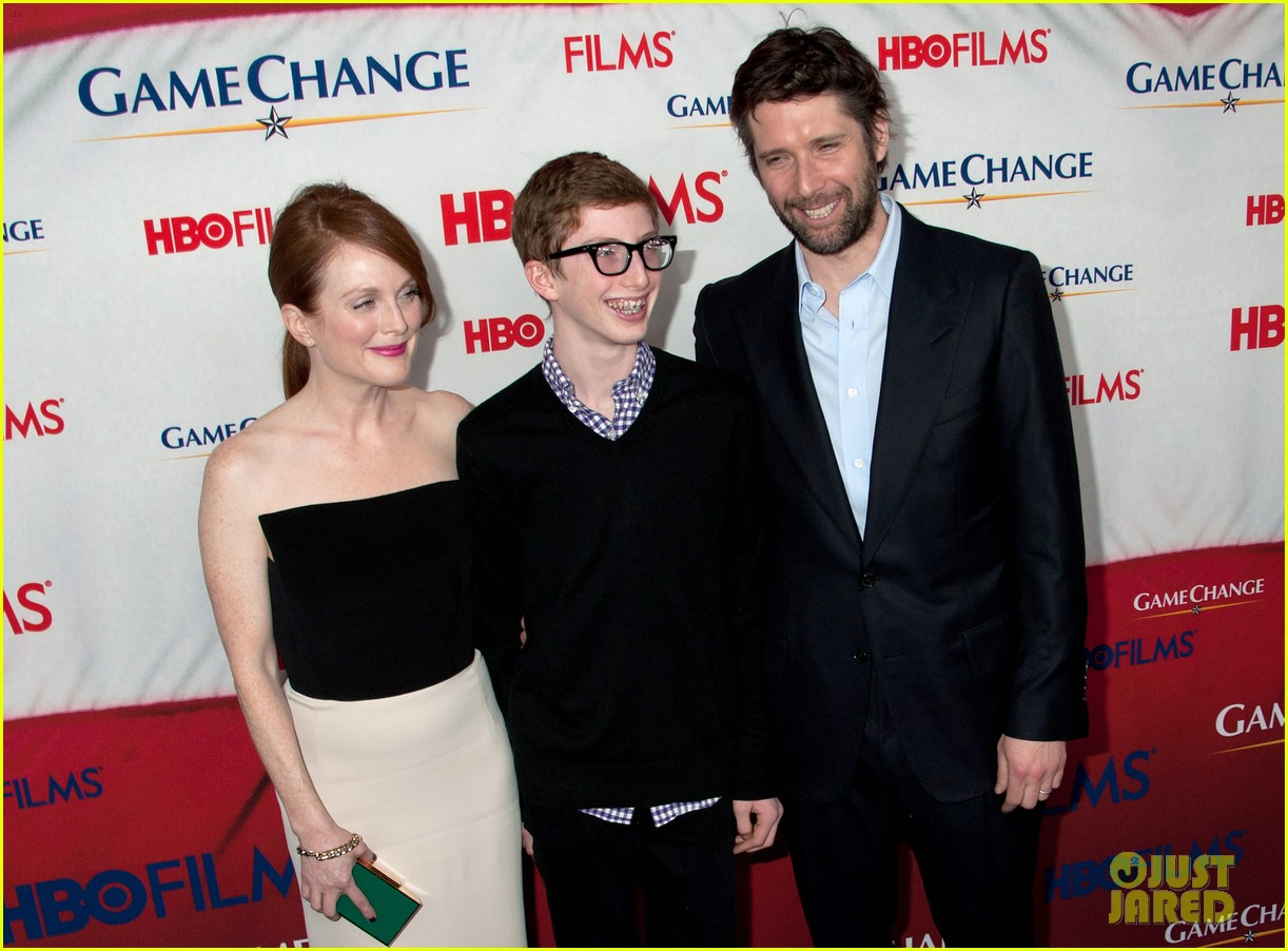 julianne moore game change premiere 032636947