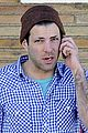 zachary quinto shaved eyebrows 02