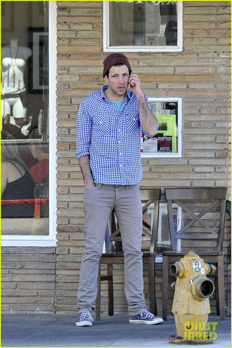 zachary quinto shaved eyebrows 052637215
