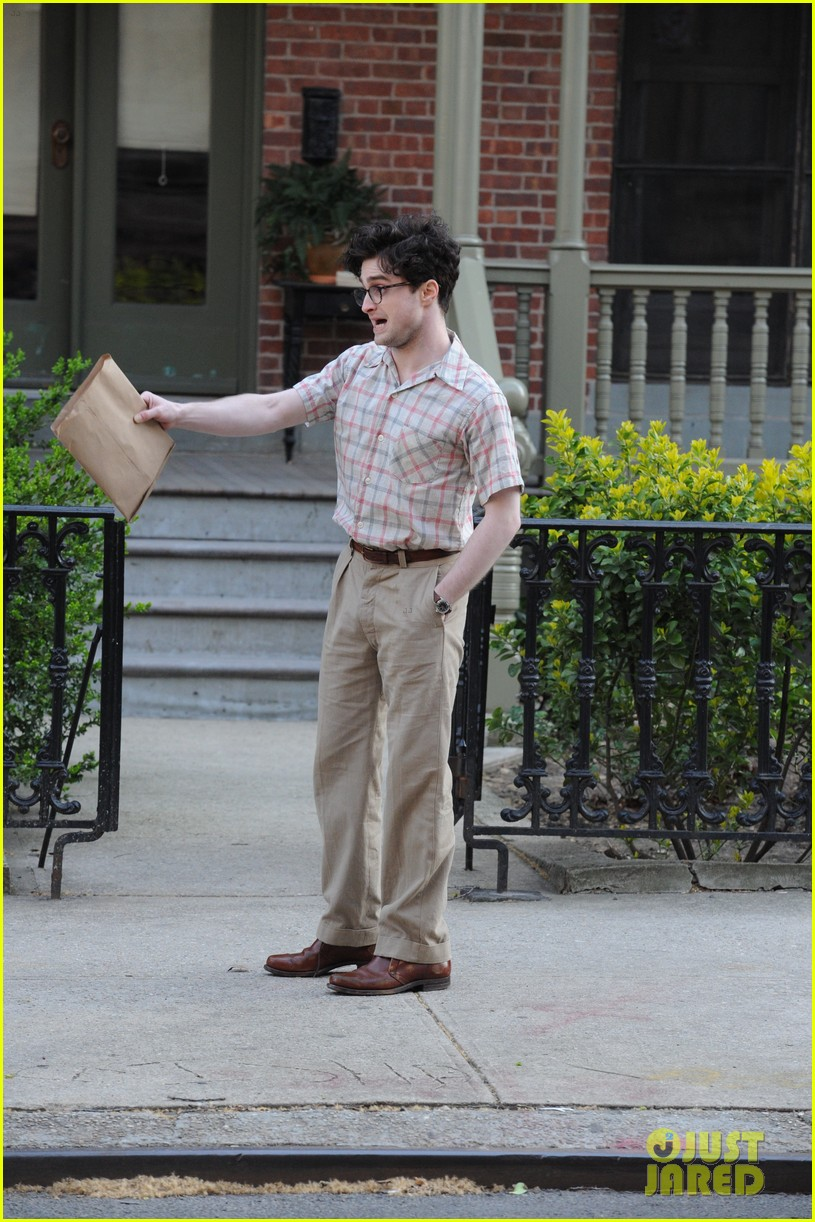 radcliffe huston olsen kill your darlings 012642814