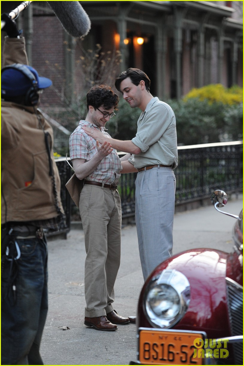 radcliffe huston olsen kill your darlings 022642815