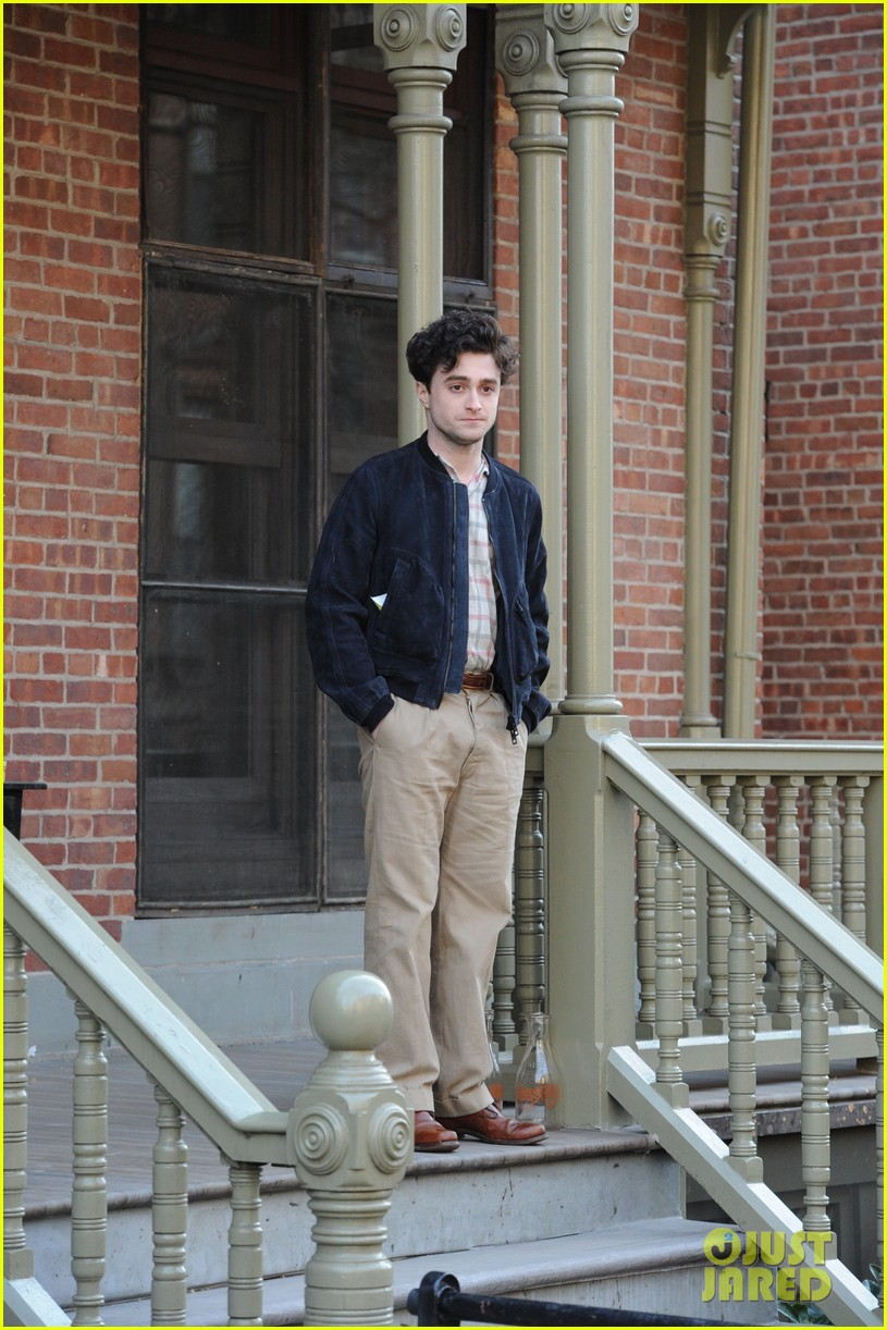 radcliffe huston olsen kill your darlings 052642818