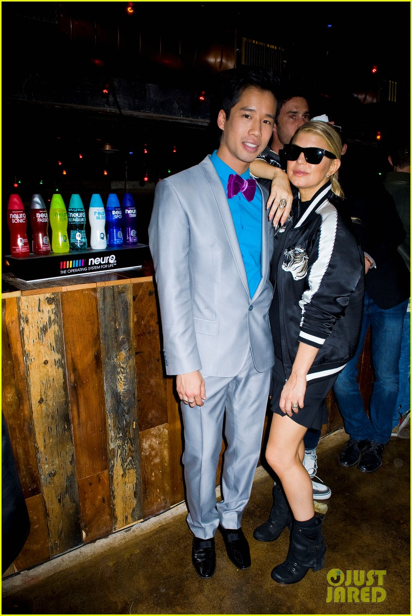 just jared 30th birthday bash recap 072642617