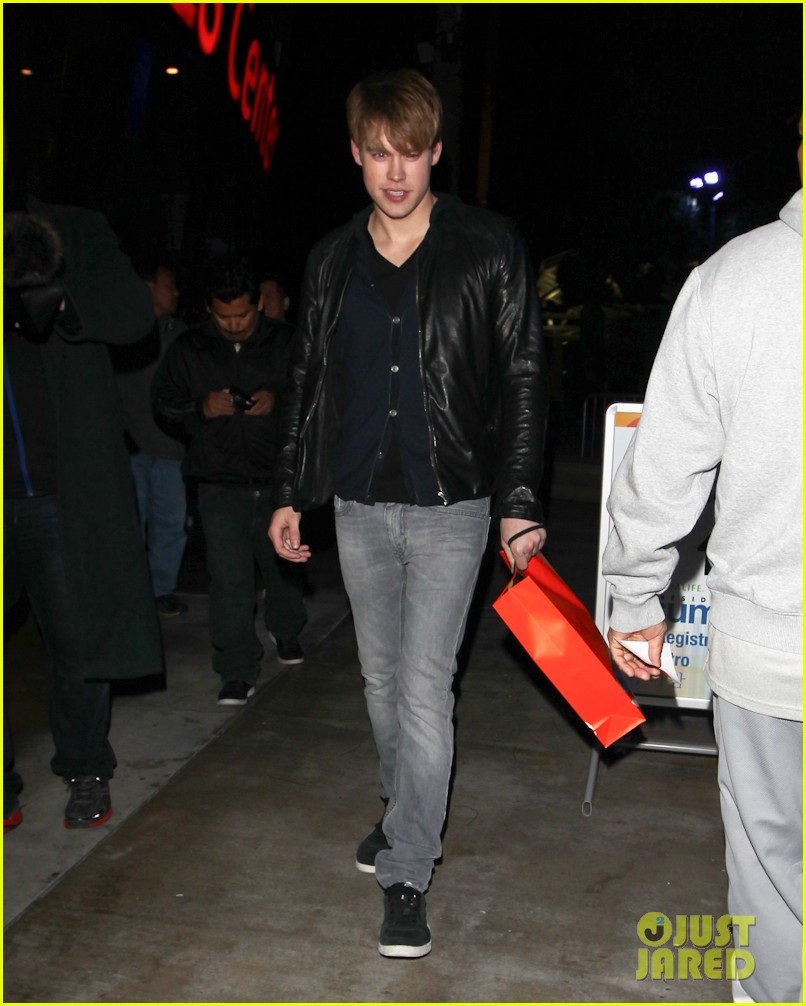 chord overstreet lakers 012642424
