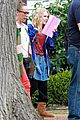 annasophia robb carrie diaries set 01