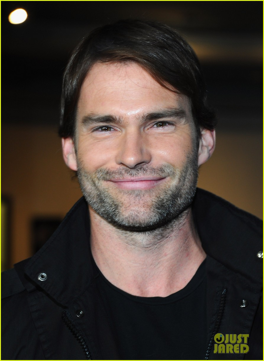 liev schreiber seann william scott goon screening 082634865