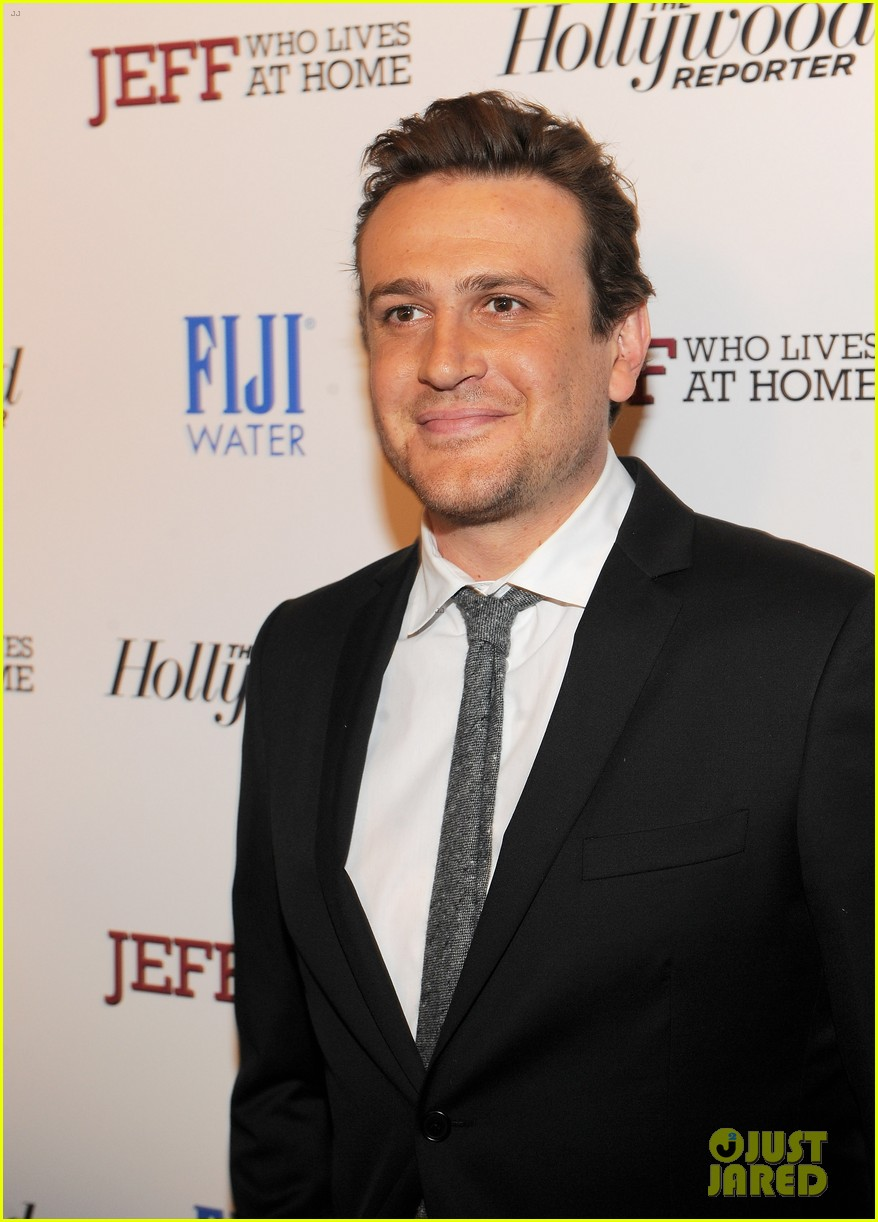 jason segel susan sarandon jason lives home screening 12
