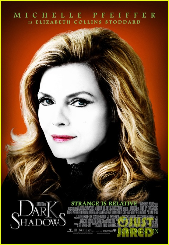 dark shadows character posters 06