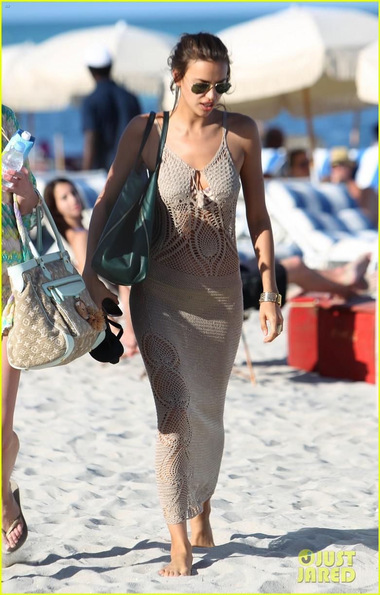 irina shayk bikini south beach 032641624