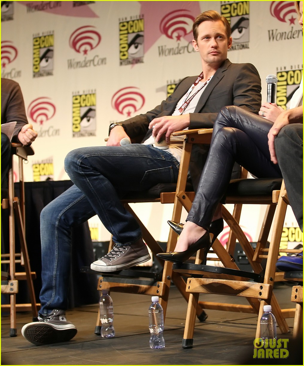 alexander skarsgard wonder con 03