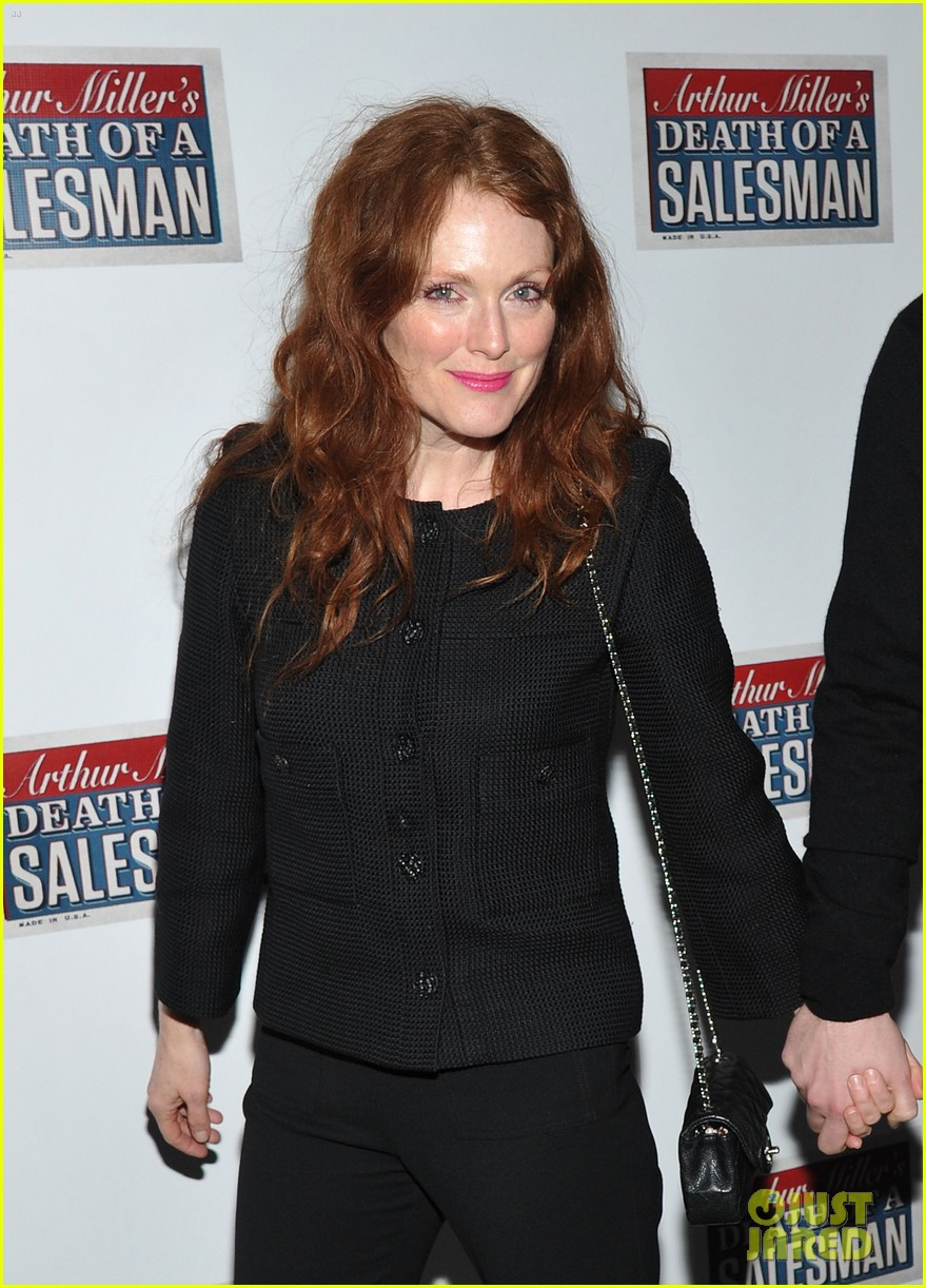 meryl streep julianne moore death salesman 022639558