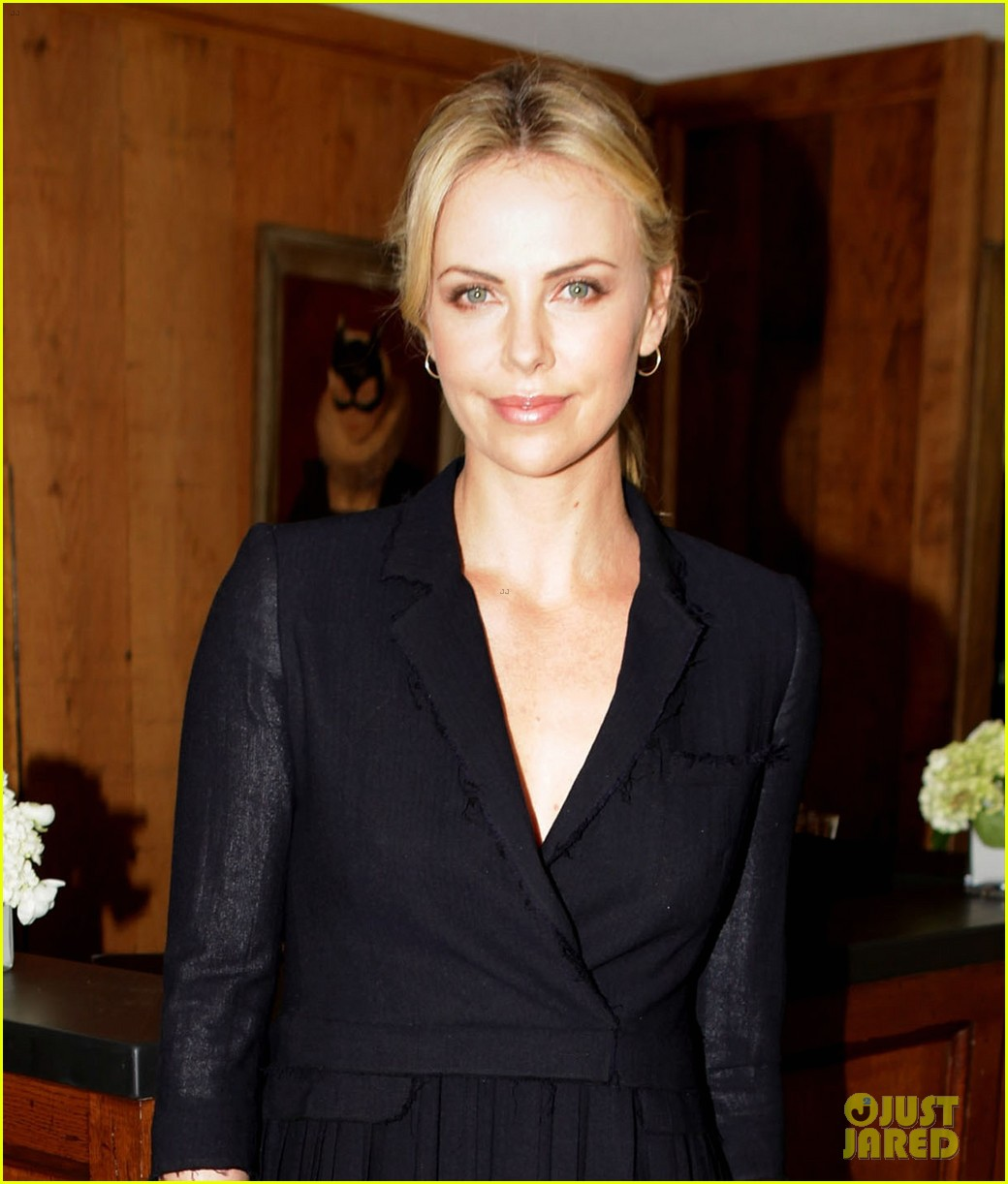 charlize theron thr luncheon 042638974