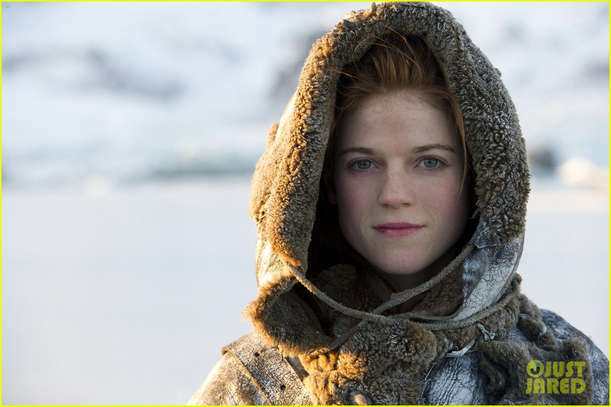 game of thrones season 2 images 042641499