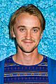 tom felton just jared 30th birthday bash 06