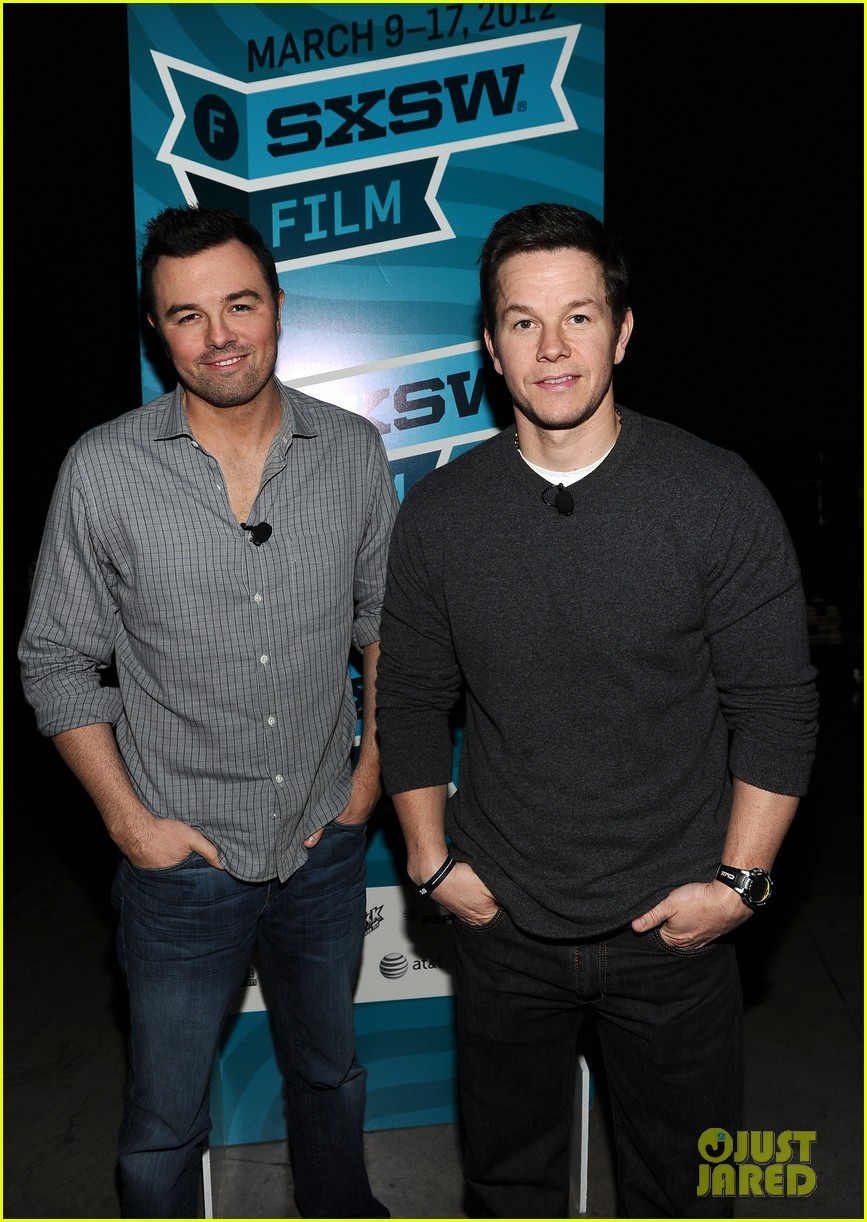 mark wahlberg a conversation with seth macfarlane 04