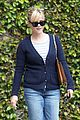 reese witherspoon le pain quotidien 02
