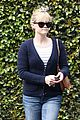 reese witherspoon le pain quotidien 04