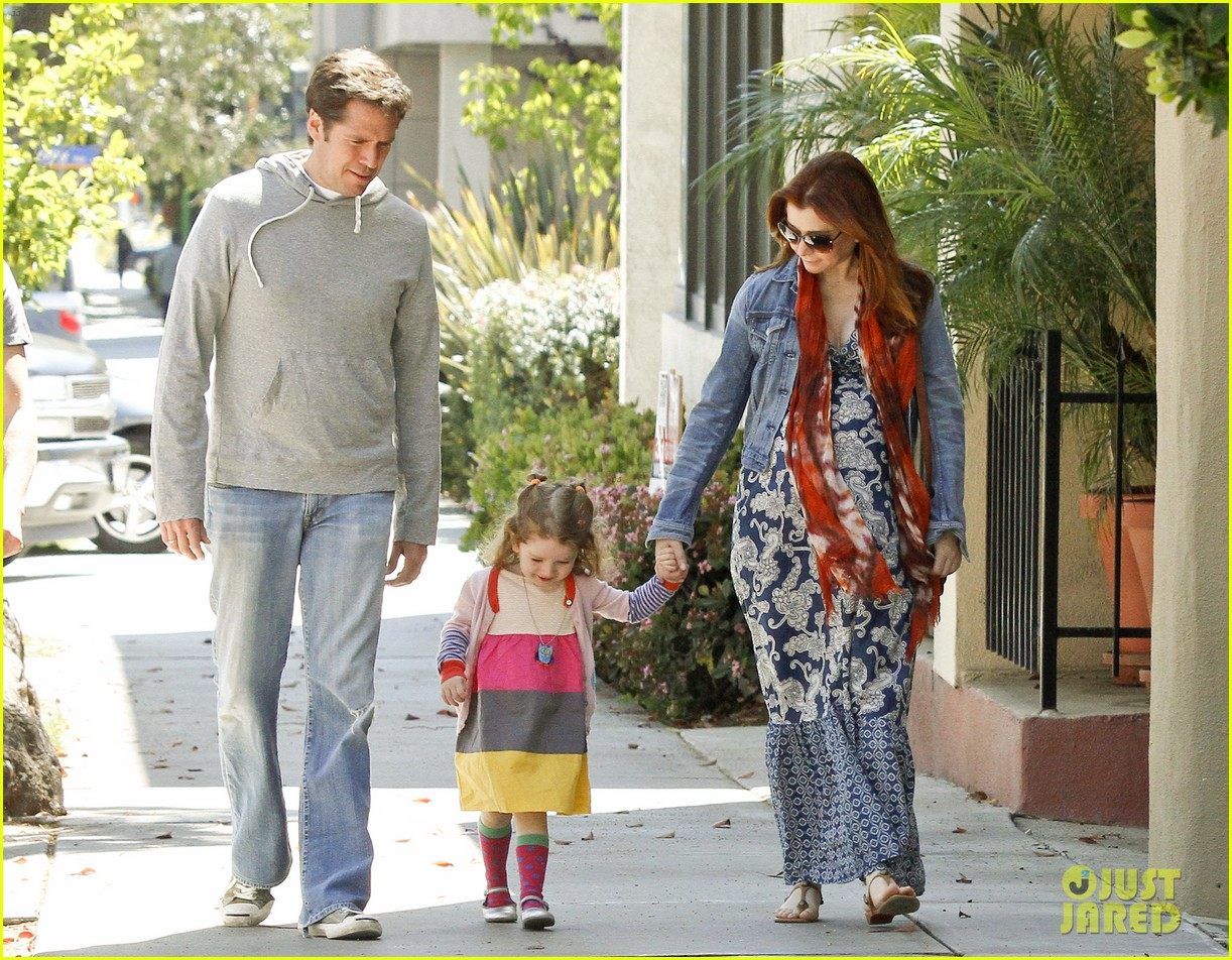 Alyson Hannigan lunchmytext02