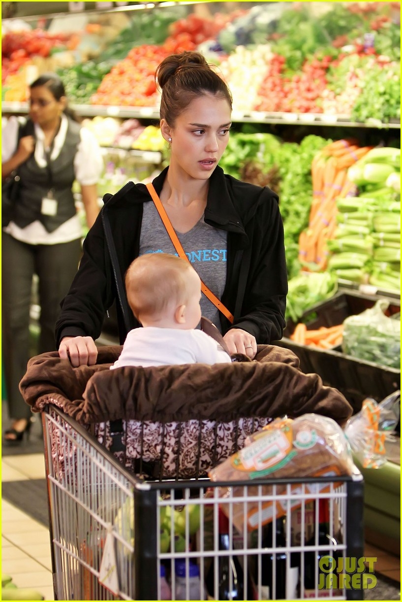 jessica alba haven whole foods 082645231