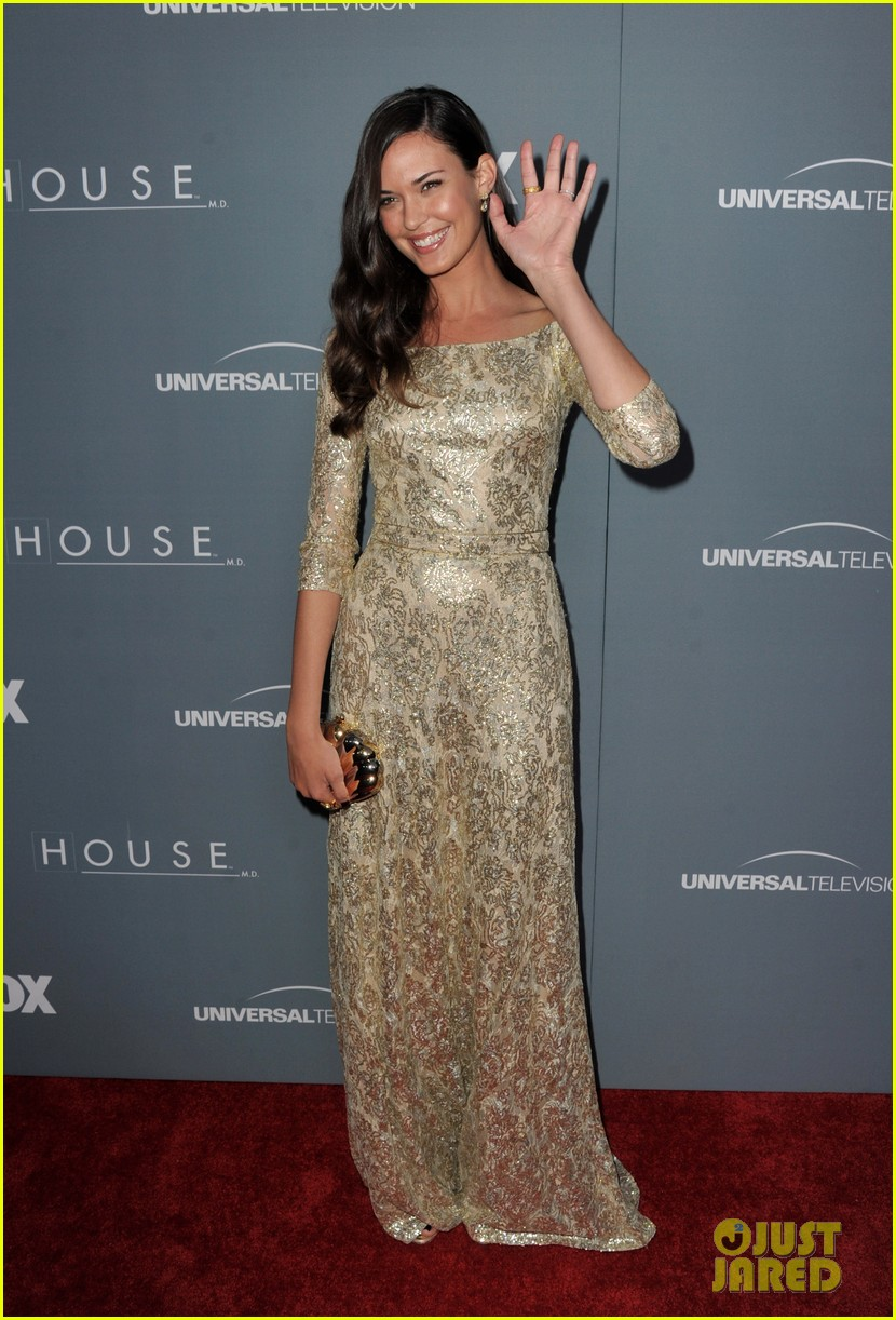 odette dave annable house party 012651723