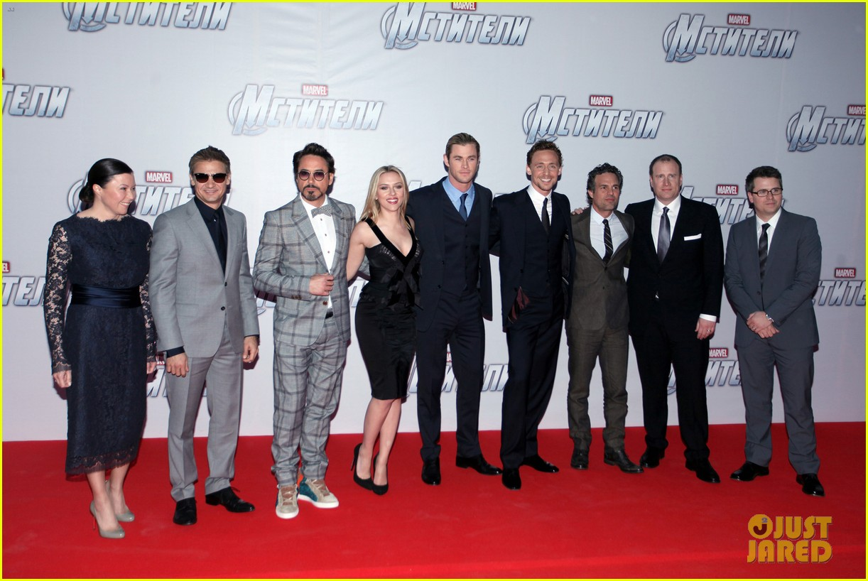 avengers moscow premiere 052650485