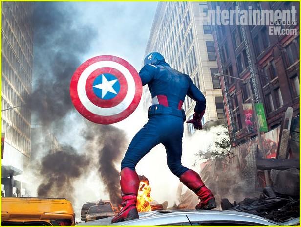 avengers stills 032654317
