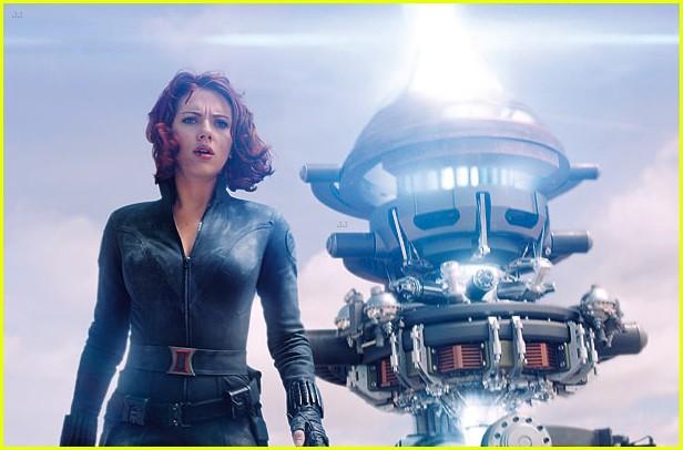 avengers stills 052654319