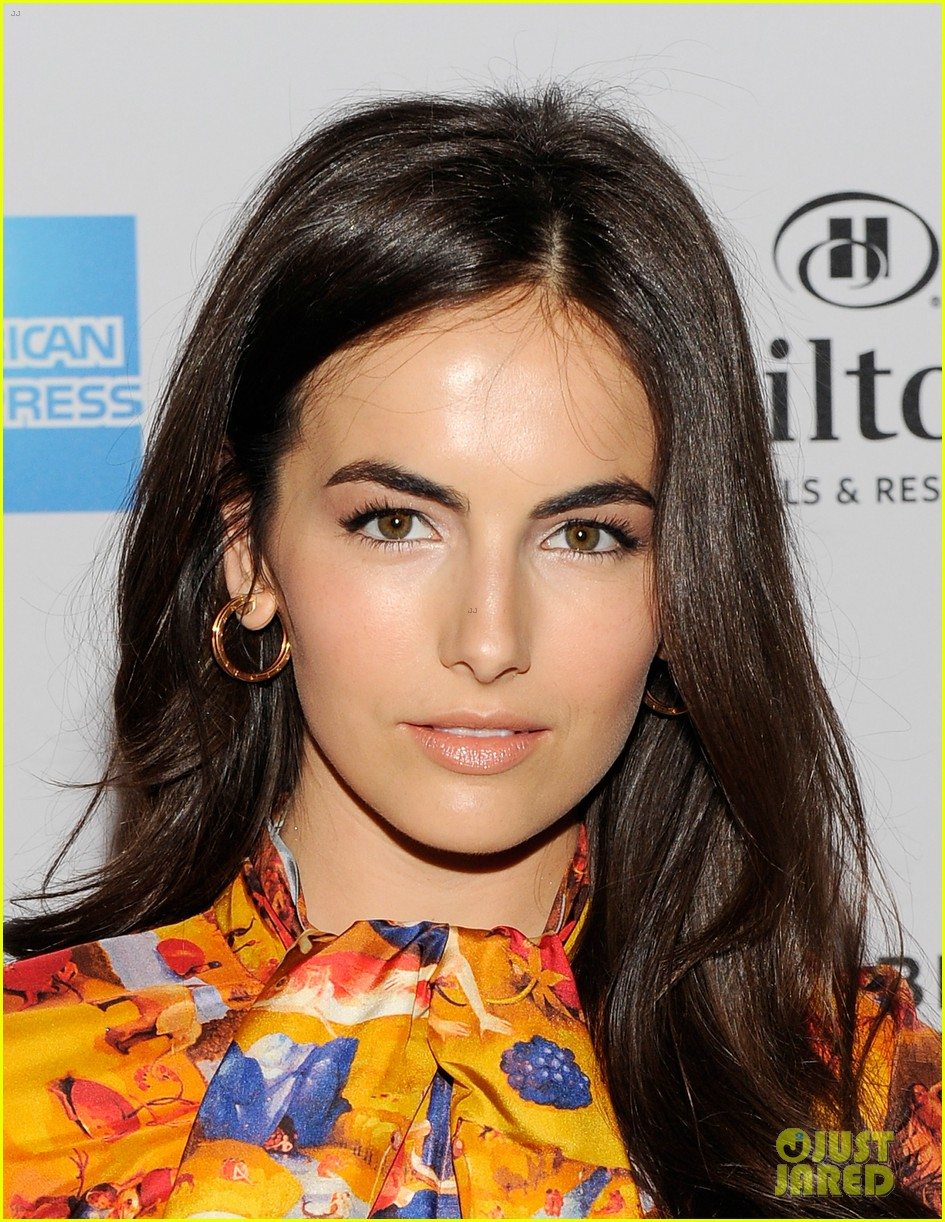 camilla belle kellan lutz tribeca awards party 042654064