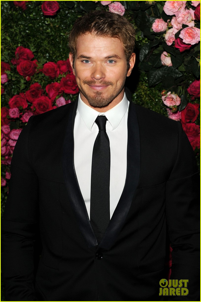 camilla belle kellan lutz chanel artist dinner 032653425