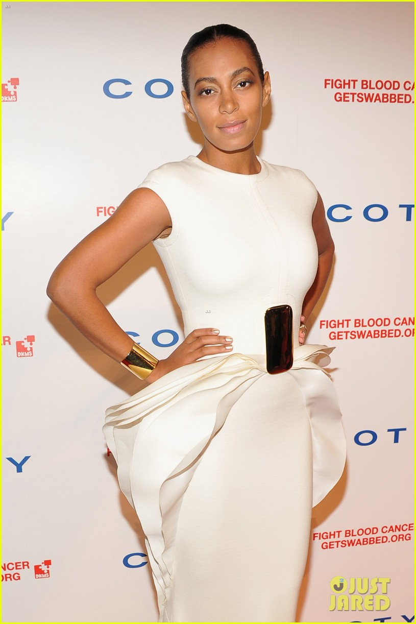 beyonce solange knowles big apple beauties 082654058