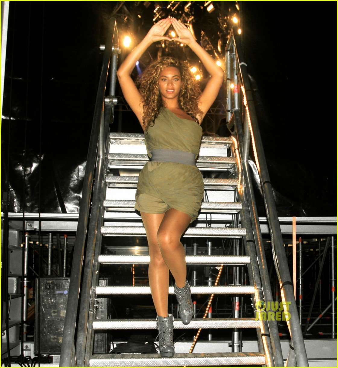 beyonce tumblr photo album 022645503