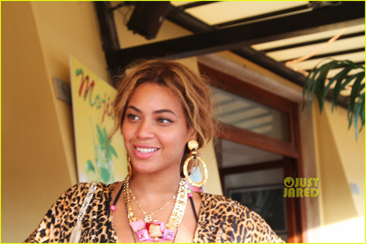 beyonce tumblr photo album 072645508