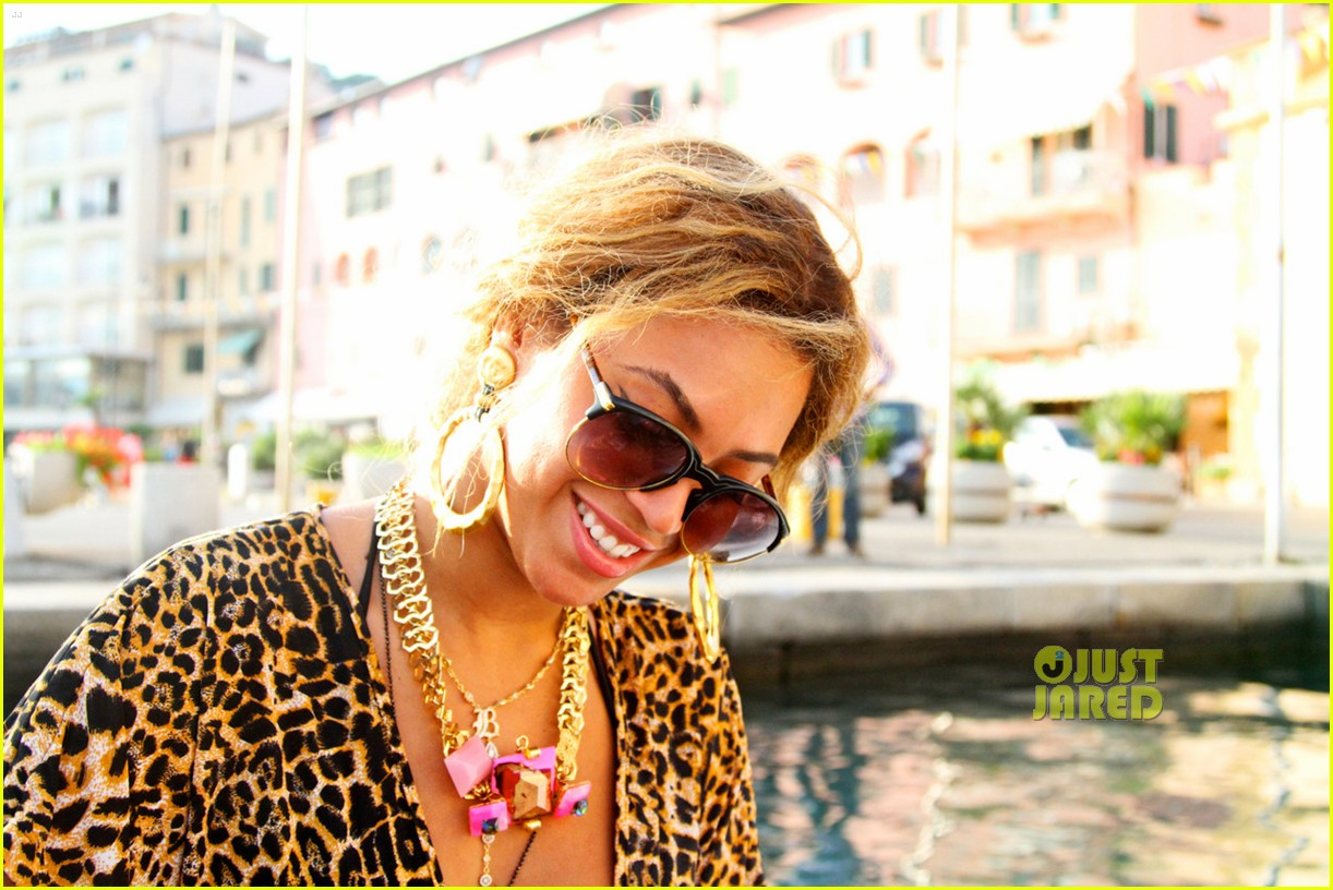 beyonce tumblr photo album 082645509