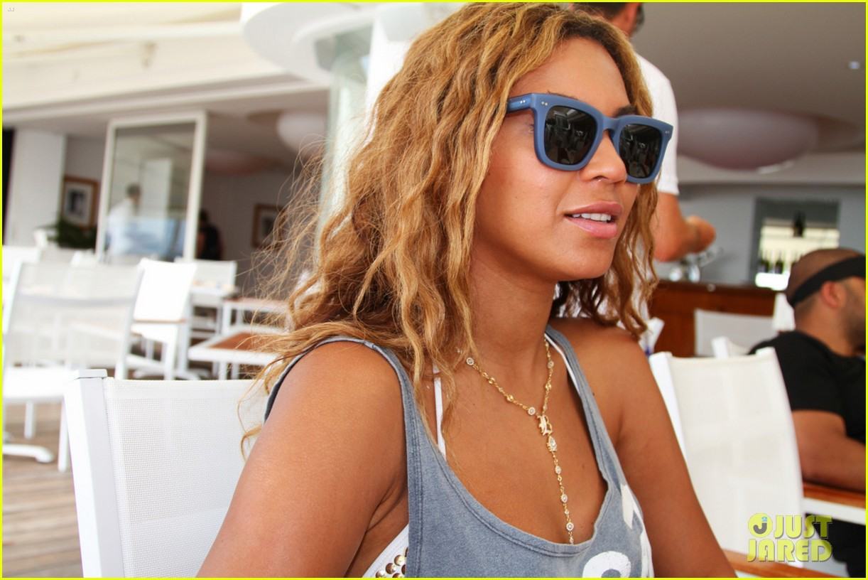 beyonce tumblr photo album 1002645512