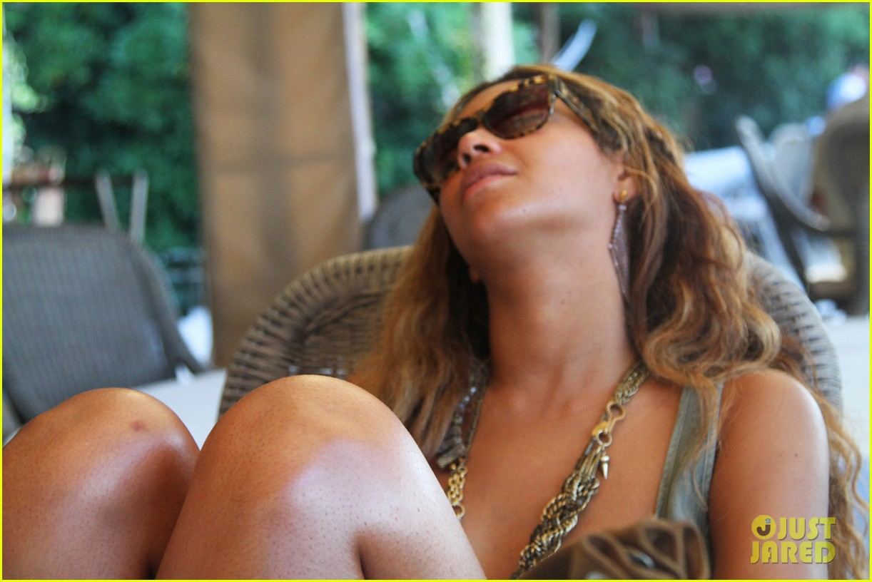 beyonce tumblr photo album 1052645517