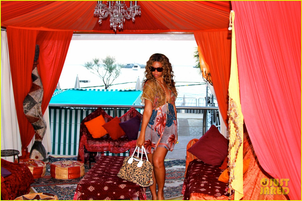 beyonce tumblr photo album 1082645520