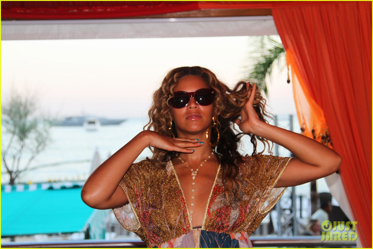 beyonce tumblr photo album 1092645521