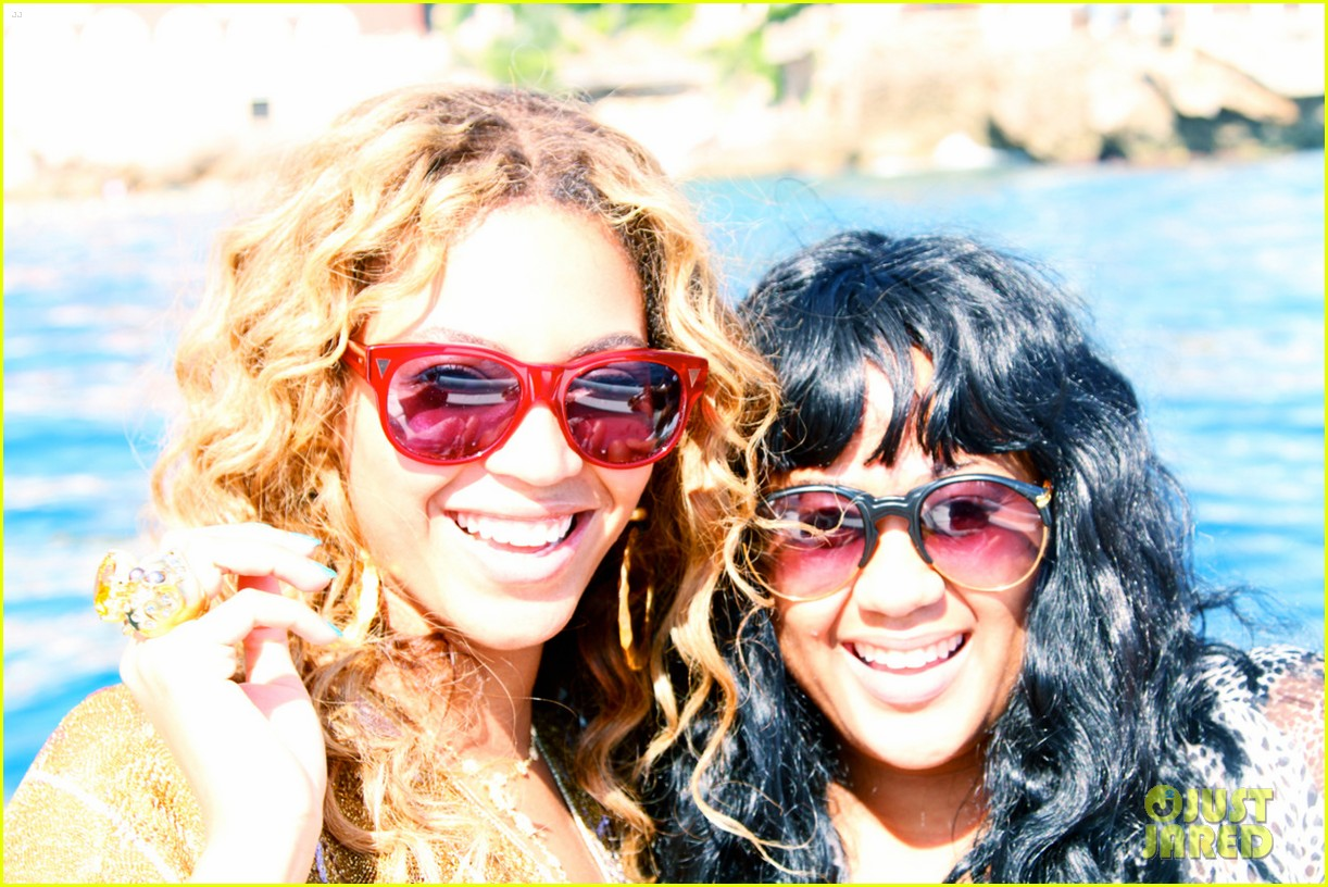 beyonce tumblr photo album 111