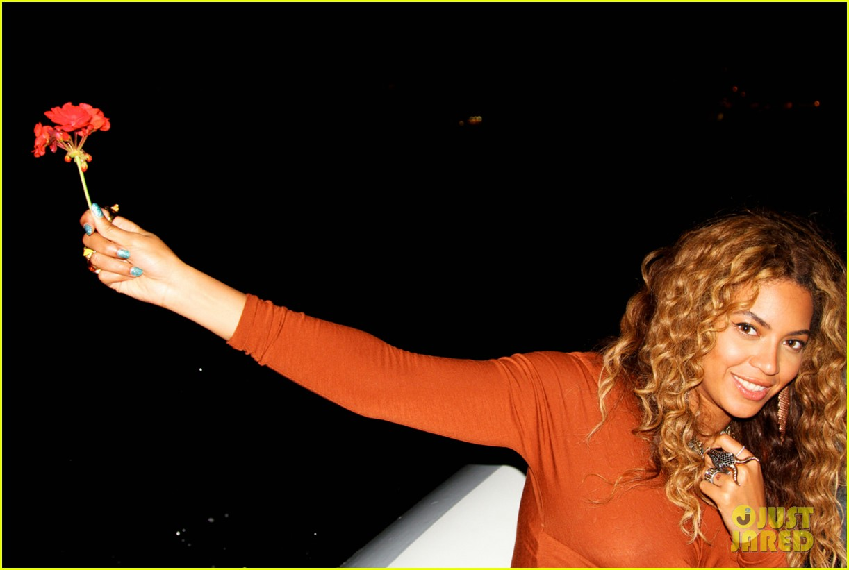 beyonce tumblr photo album 1122645525