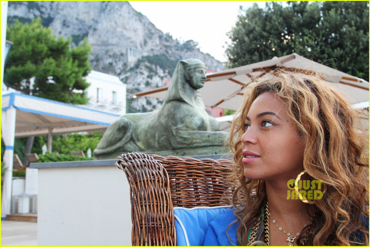 beyonce tumblr photo album 152645532