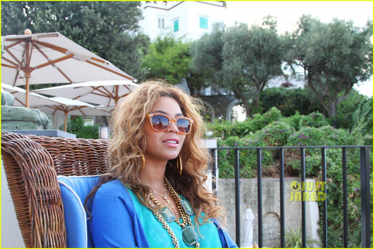 beyonce tumblr photo album 182645535