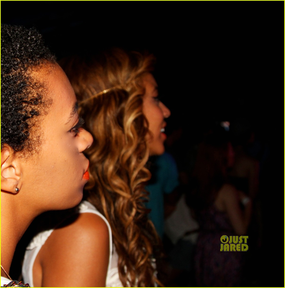 beyonce tumblr photo album 412645558