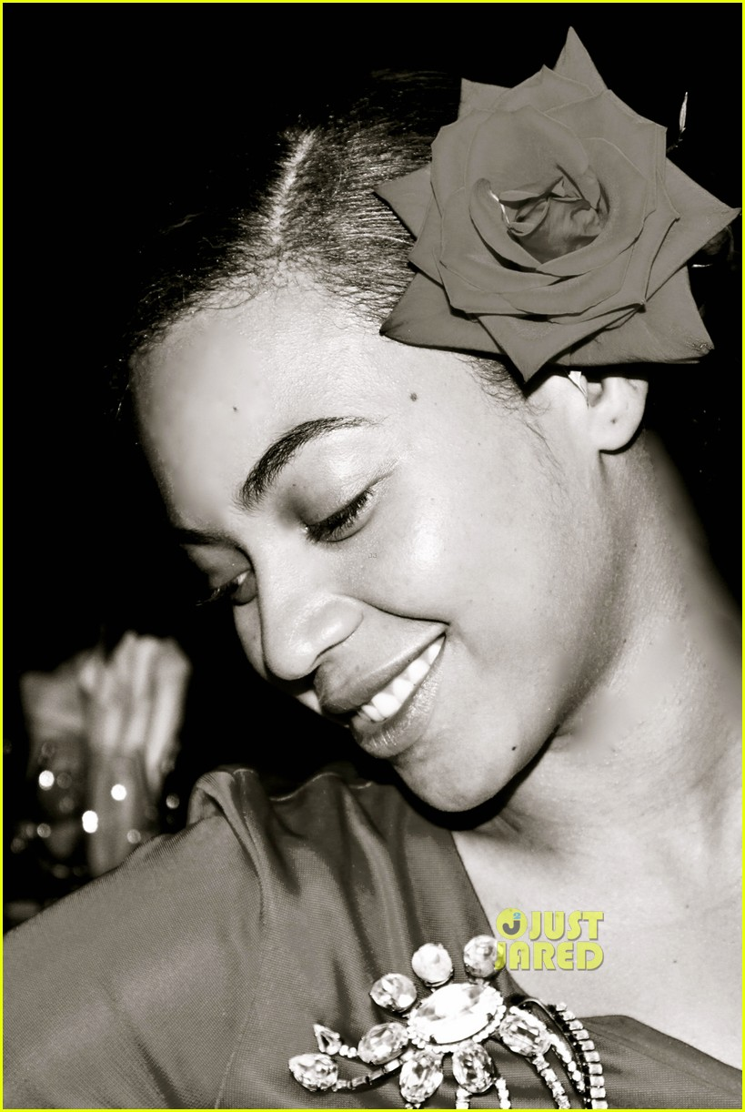 beyonce tumblr photo album 492645566