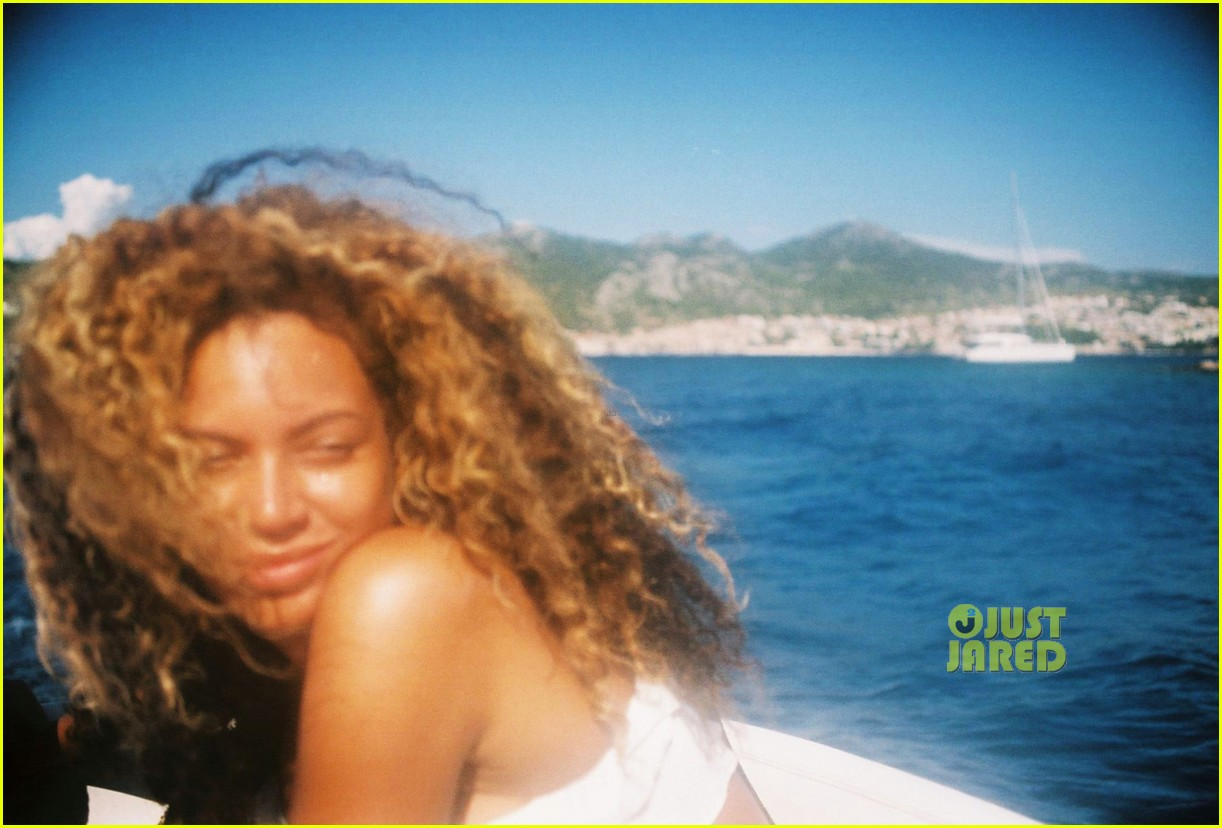 beyonce tumblr photo album 732645590