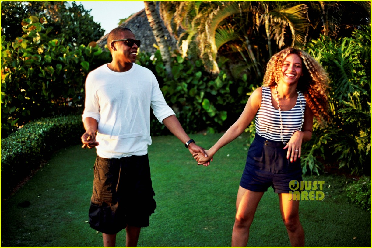 beyonce tumblr photo album 742645591