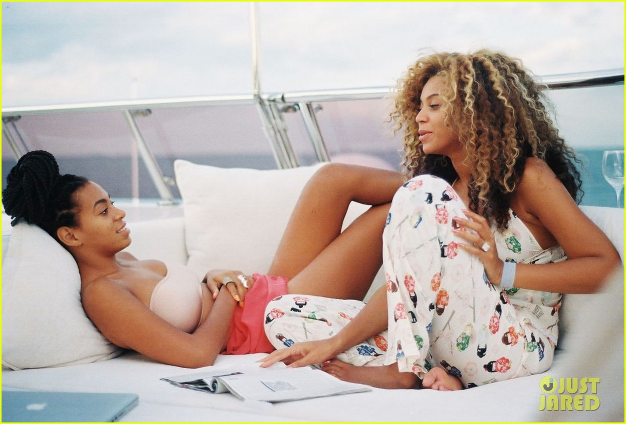 beyonce tumblr photo album 89